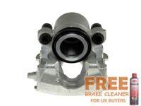BRAND NEW FRONT RIGHT BRAKE CALIPER FOR VW GOLF IV, V VI 97-13 POLO/HZP-VW-003/