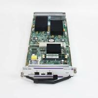 Alcatel-Lucent OS10K-CMM Chassis Management Module for Omniswitch 10K 902879-90