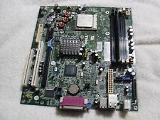REFURBISHED DELL MOTHERBOARD FOR FAST FURIOUS, SUPERBIKES, DRIFT, BIG BUCK, BBH