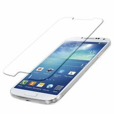 PROTECTOR SCREEN GLASS TEMPERED SAMSUNG GALAXY S3 I9300 TEMPERED GLASS