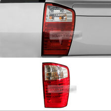 Oem Rear Tail Light Lamp Embly Rh For Kia 2006 2017 Sedona Grand Carnival