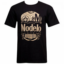 Modelo Time Especial t shirt Funny Cotton Tee Vintage Gift For Men Women