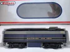 Lionel Trains 6-58238 TCA Palisades Birney Trolley Bergen County Red 2014 HTF
