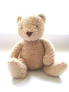 Little Jellycat BEAR Plush Teddy Lovey Stuffed Toy