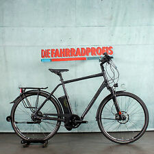 Kalkhoff Endeavour Impulse S11 Premium S-Pedelec Herren 60cm E-Bike