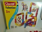 Quercetti Tubation Age 3+ Complete  Construction Toy