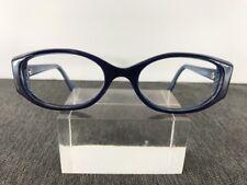 Guess Sunglasses BL-3 52-18-140 Blue C108