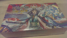 Force of Will The Moon Priestess Returns Booster Box 36 Packs