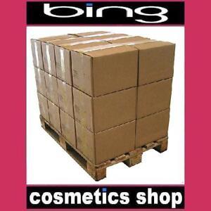 6000 random cosmetics makeup WHOLESALE JOB LOT clearance pallet eye lip nail etc