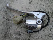 Yamaha DX100 YB80 YB100 Switch Lever LH 2N3-82910-00-94 /// NOS