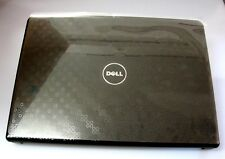 "New Genuine Dell Inspiron N4020 N4030 14"" LCD Back Cover Top Lid N72GG"