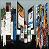 Choose 1 Blog Niche Wordpress Website Clickbank Amazon Adsense