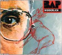 BAP Widderlich (1993) [Maxi-CD]