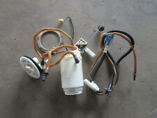 Kraftstoffpumpe BENZIN VW Touareg 7L Benzinpumpe Pumpe 7L0919679A