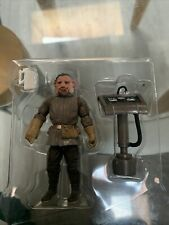 "Star Wars UGNAUGHT Figure 3.75"" BD28 Legacy Collection Bespin Cloud City Variant"