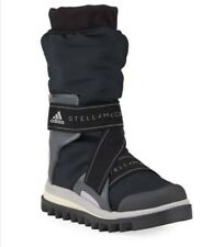 Adidas Stella McCartney Womens Winter Snow Boots sz 7.5 US