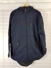KATHMANDU sz 14 womens NDURO Jacket NEW + TAGS - Current collection [#3481]