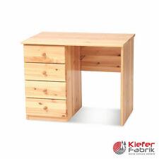 Möbel im Landhaus-Stil aus Kiefer fürs Esszimmer
