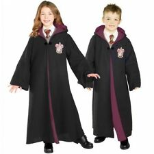Disfraces unisex, Harry Potter