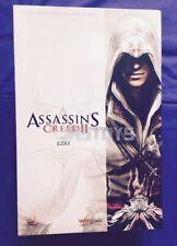 New Hot Toys 1/6 Assassins Creed II Ezio VGM12 Japan