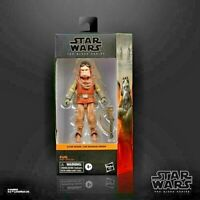 "Star Wars The Black Series KUIIL Mandalorian Box Art 6"" Figure Wave 3 - IN HAND!"