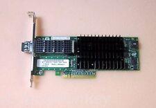 Dell Intel Single Port LAN Card 10Gb XF Series PCI-E Network Card Adapter RN219