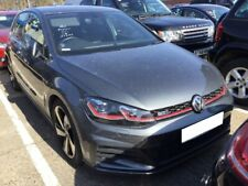 18 VOLKSWAGEN GOLF 2.0 TSI GTI DSG **VIRTUAL COCKPIT** 25K MILES, FABULOUS SPEC