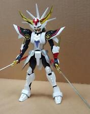 DaTong Armor Plus Yoroiden Samurai Troopers Kikoutei Rekka Action Figure Presale