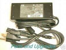 Original HP DV2000 DV6000 DV8000 DV9000 AC Adapter 90W NEW
