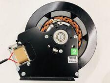 Octane XT One XTOne Elliptical Magnetic Brake Generator Chi Hua B600339a