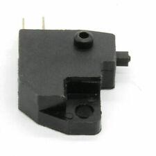 Left & Righ Front Brake Light Stop Switch For Honda VF1100 VF750/C/F VF700/F/S