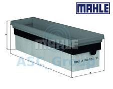 Mahle Filtro De Aire Inserto OEM Recambio De Calidad (Motor Admisión) LX 1824/1