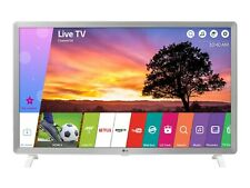 "TV LED LG 32LK6200PLA 32 "" Full HD Smart HDR Flat 32LK6200PLA.AEU Televisore"