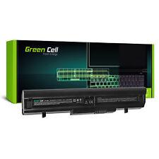 Bateria para Medion Akoya E6214 P6622 E6220 E6213 P6630 P6624 portátil 4400 mAh