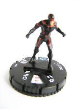 HeroClix - Uncanny X-Men - #033 Cyclops