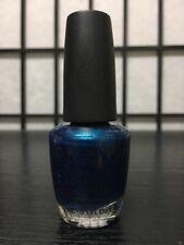 OPI Z20 YODEL ME ON MY CELL nail polish lacquer 15 ml .5 fl oz