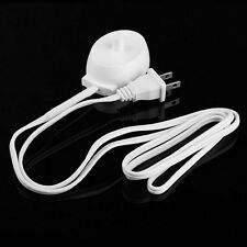 Replacment Electric Toothbrush Charger Model 3757 For Braun Oral-b D17 OC18 AS