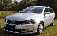 VW Passat 2,0 TDI BlueMotion / EURO 5 / Comfortline, 140 PS Kombi