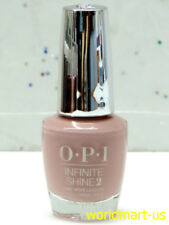 OPI Infinite Shine Peru Collection ISL P37- Somewhere Over The Rainbow Mountains