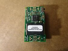Smart Modular Technologies CUG40049  DMF090810SI6 16GB 9 PIN STACKING