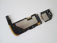 OEM iPad 1st Gen 16GB Logic Board A1337 WIFI+3G MC349LL/A Working Clean iCloud