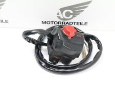 Honda CB 360 T Indicator Switch Right Original Switch Right Side Handlebar