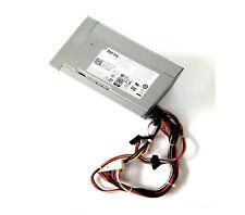 Dell precision T1650 80+ AC320EM-01 320Watt Fuente de Alimentación 00NFMX PCB017