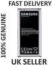 NEW GENUINE SAMSUNG BATTERY 2800 mAh FOR SAMSUNG GALAXY S5 G900F G900H