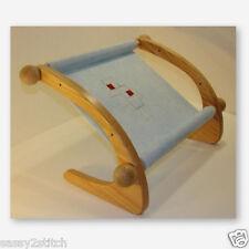 Dutch Treat Lap Stitch Frame