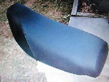 Suzuki LT 125 185 ATV Replacement Seat Cover