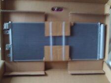 BRANDNEU OPEL/OPELCORSA E Klimaanlage Rad / AC Kondensator Jahr 09 / ab 2014