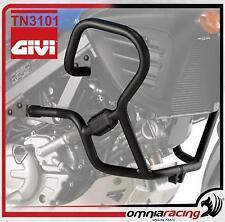 GIVI Spécifique moteur Guard pour Suzuki DL 650 V-Strom 2011>2017