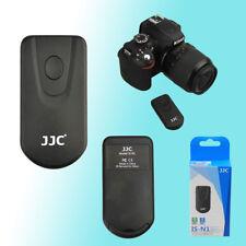 ML-L3 Nikon Infrared IR Wireless Remote Control Video Recording S1 J2 D3400 D600
