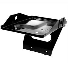 1963~1965 Falcon Comet Battery Tray (Updated Design/Top Clamp Style) Dii M3534D